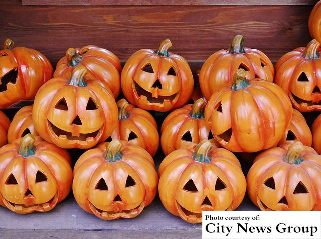 Halloween Fire Safety Tips Halloween Safety Tips by